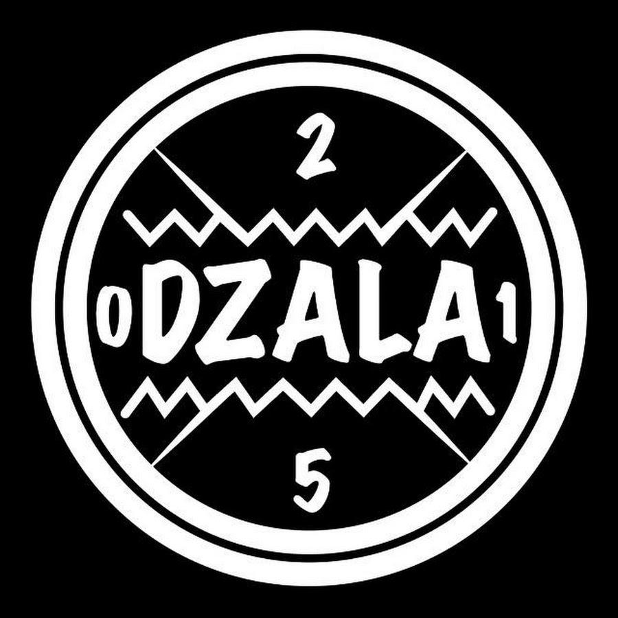 logo del bar DZALA