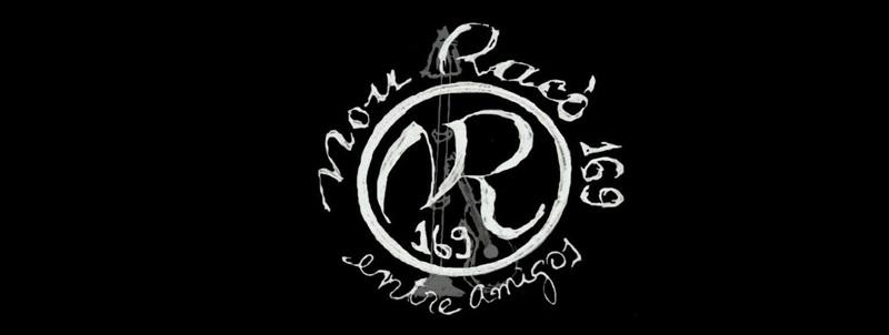 logo del bar Nou Raco 169