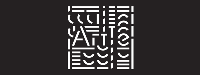 logo del bar ArtTe