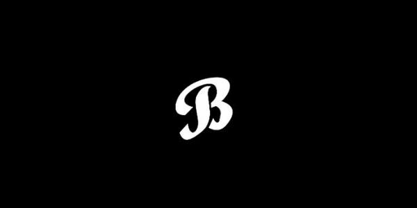 logo del bar Balius Bar