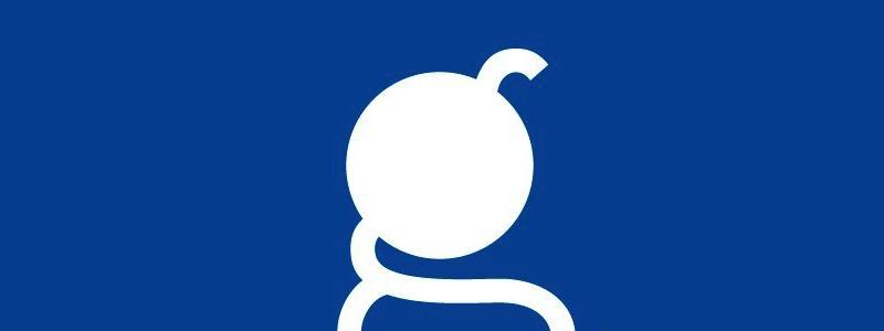 logo del bar Centre cívic Casa Golferichs
